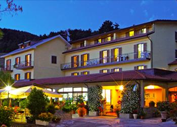 albergo-belvedere