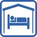 icone_hotel_h75