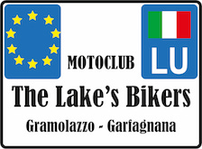 The Lake's Bikers