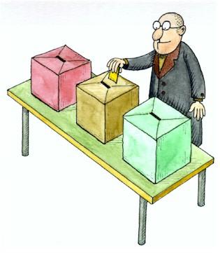 elezioni[1]