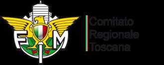 Trofeo Turismo Toscana 2019 – Classifiche finali